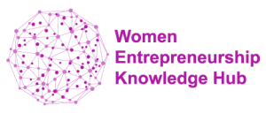 Women Entrepreneurs Knowledge Hub